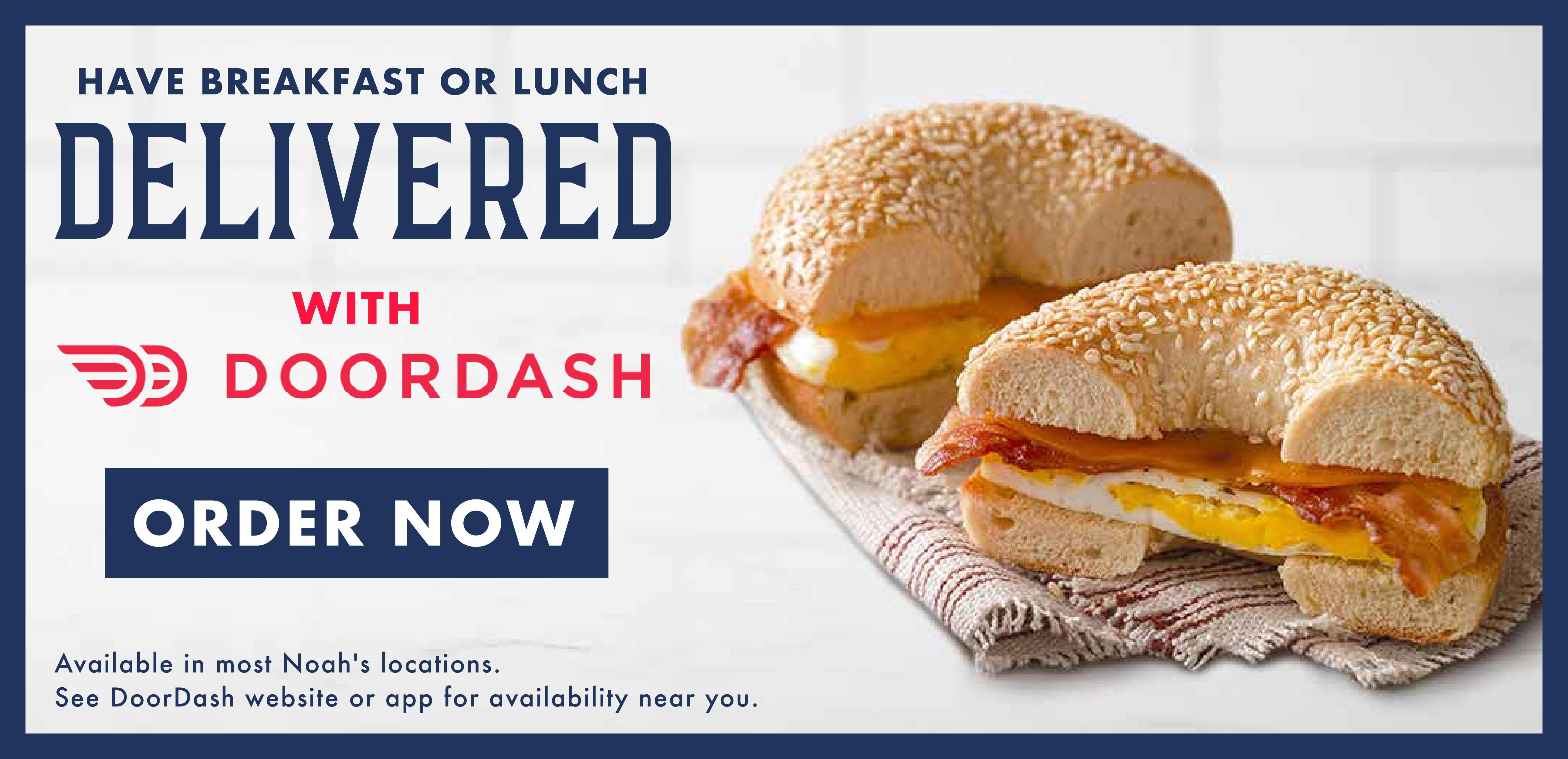 Fast Food Breakfast Near Me - Food Ideas