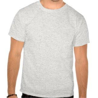Crusader States Shirt shirt