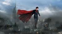 Estudo constata que 25% dos britânicos acreditam que o Superman é um personagem bíblico