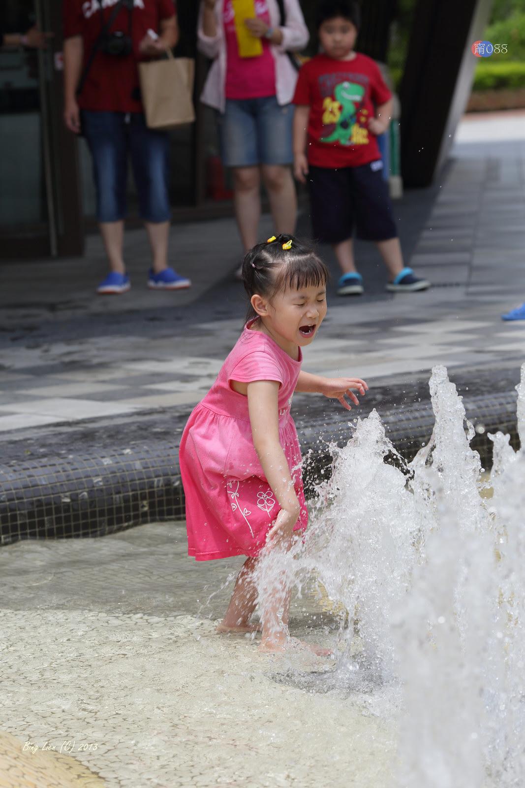WATER_BING3486V2