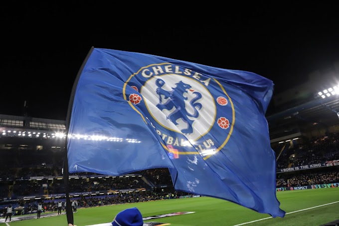 EPL: Chelsea's squad to face Newcastle United revealed [Full list]