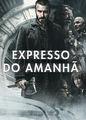 Expresso do Amanhã | filmes-netflix.blogspot.com