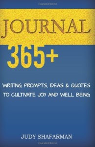 Journal For You Journal Quotes
