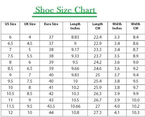 shoes size india  usa cheap full size beds