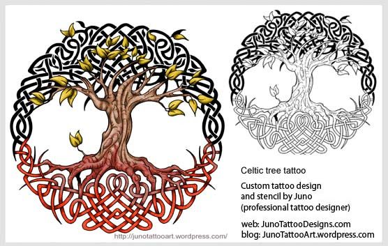 23 Great Tattoo Symbols And Meanings Tattoo Meanings And Great