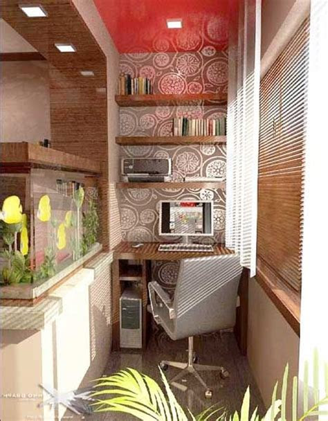 home redesign ideas room extension  small balcony
