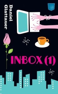 Inbox (1) (pocket)