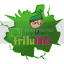 trilulilu icon