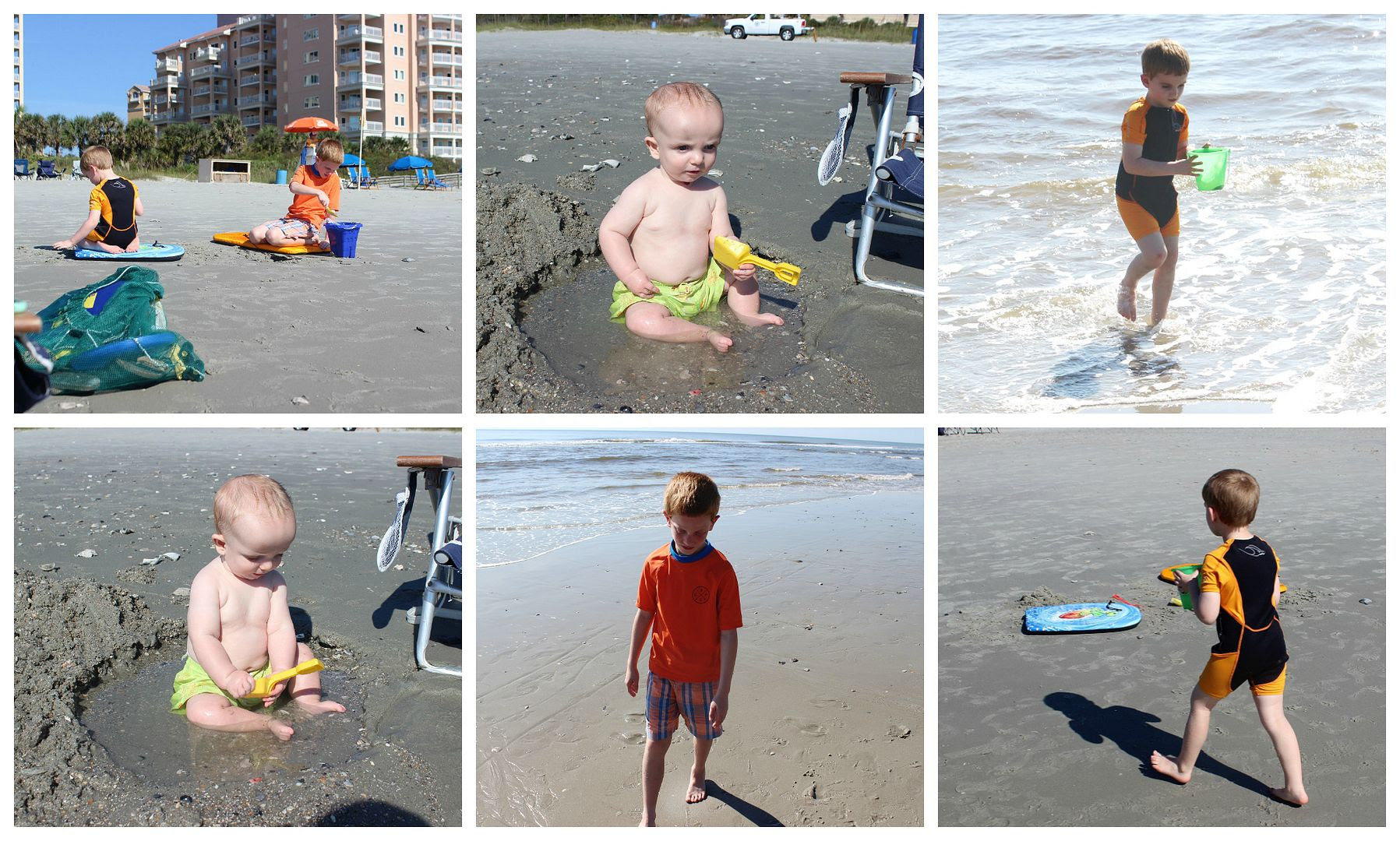 photo beach.collage15_zpsd6e7pind.jpg