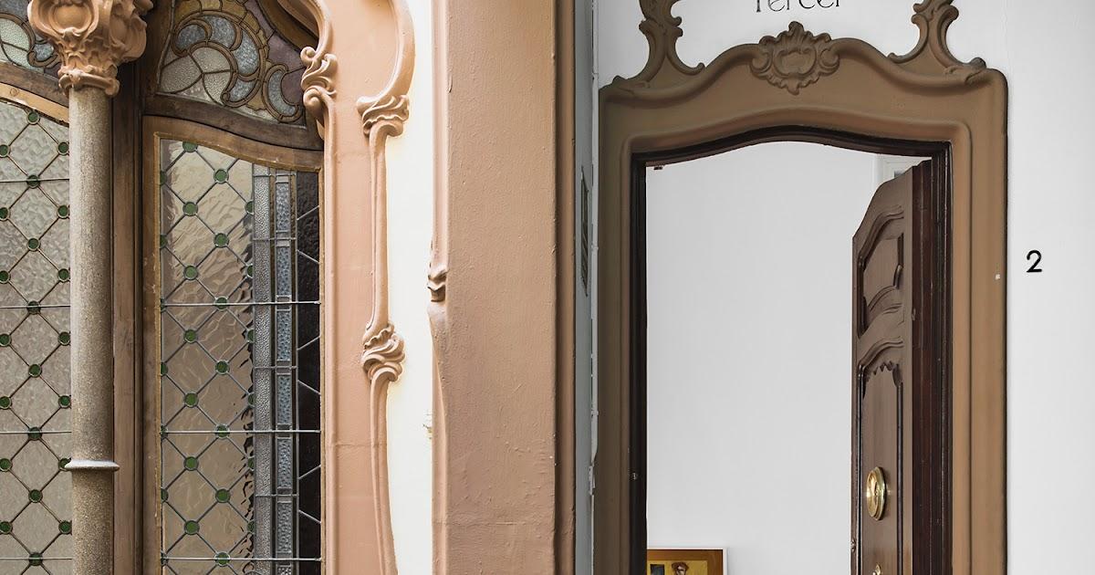 Planos low cost piso antiguo decoraci n nueva m ximo for Decoracion piso antiguo
