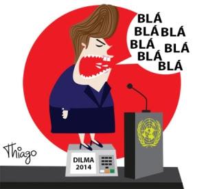 bla10