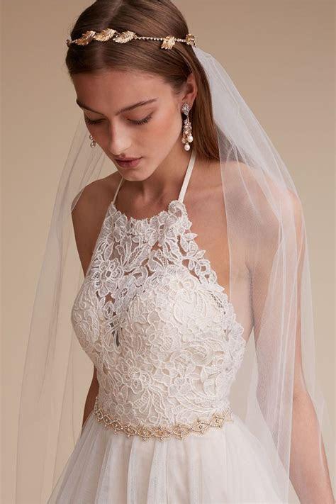 936 best The Bohemian Bride images on Pinterest