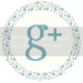 photo BlueFloralMediaIcon-GooglePlus.png