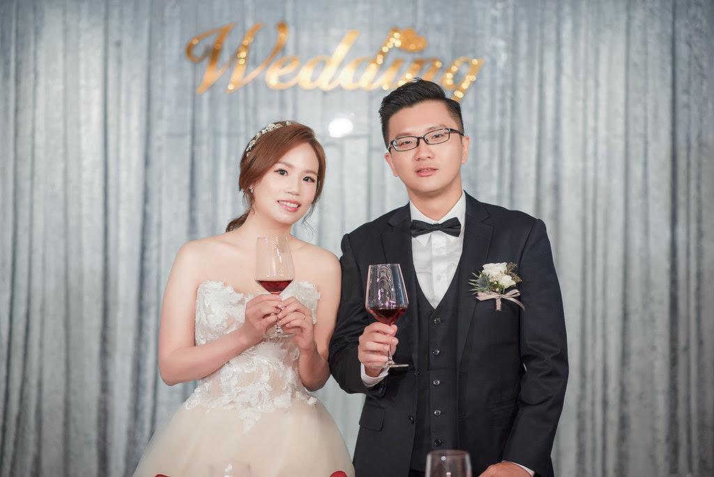 110晶華酒店(臺灣台北)