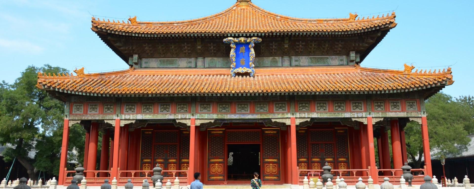 Resultado de imagem para templos chineses