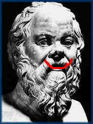 Socrates Satisfied