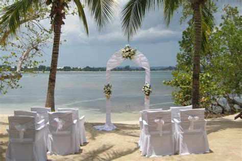 RIU ClubHotel Negril Wedding Packages   DESTIFY