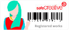 Safe Creative #0807160079842