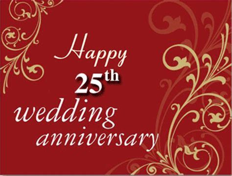 Nicholas Sanchez Happy Wedding Anniversary Images In Tamil
