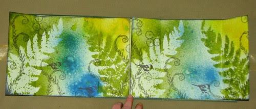 CS - Spring Chorus Book 014