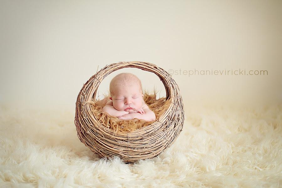 lexington-kentucky-newborn-photographer-2550