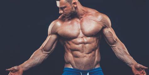 long      build muscle