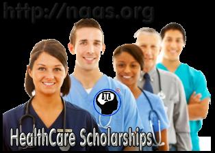Florida Scholarships