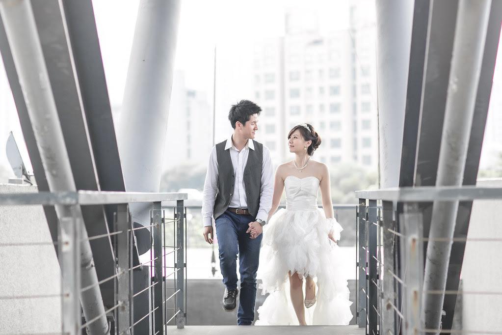 Wind&Kiki自助婚紗05.jpg
