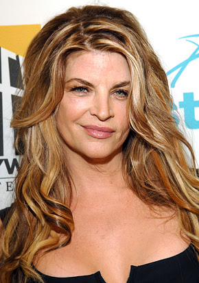 http://anthonygeorge.files.wordpress.com/2009/06/kirstie-alley.jpg