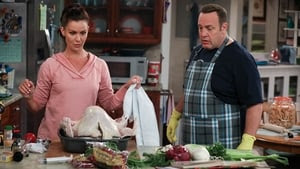 Kevin Can Wait Season 2 : Cooking up a Storm