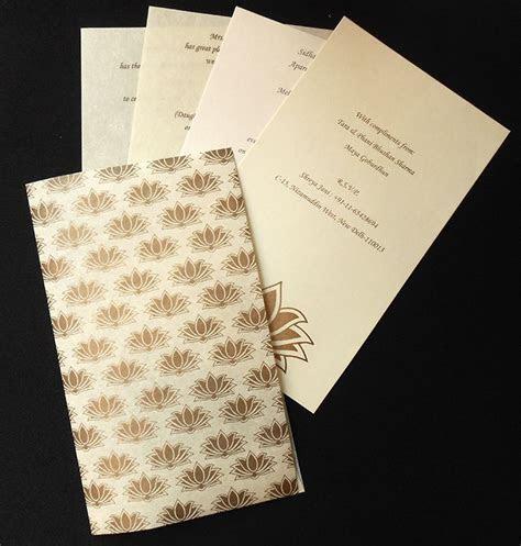 The Wedding Studio by Ohsoboho   Price & Reviews