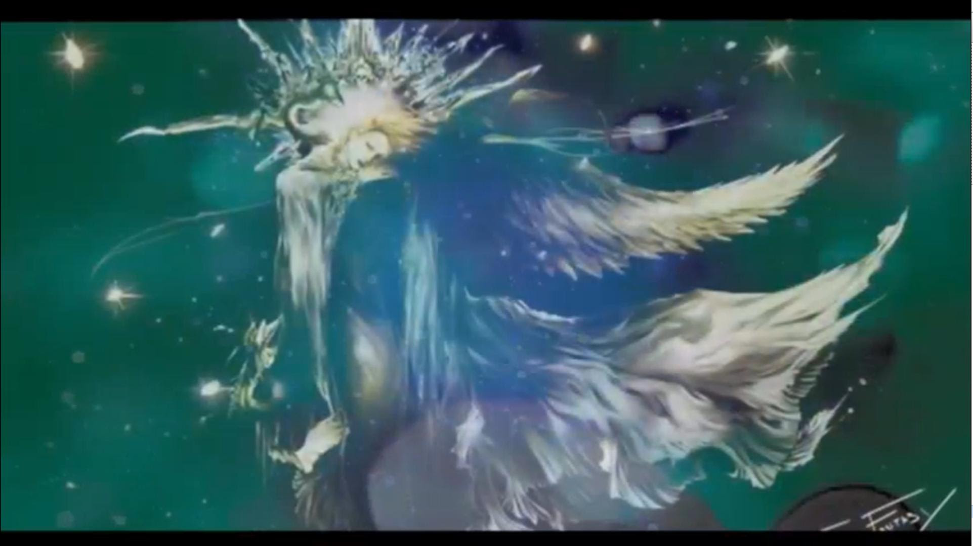 Uncovered Final Fantasy Xv Stream Details Finalfantasy