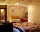 13 Beautiful Bedroom Decorating Ideas For Valentine's Day | DigsDigs