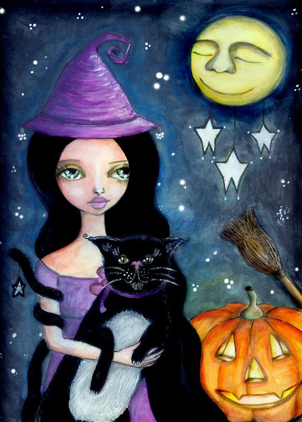 halloween!! muhahahahha