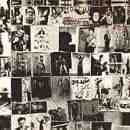Discografía de The Rolling Stones: Exile On Main Street