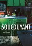 Soucouyant picture