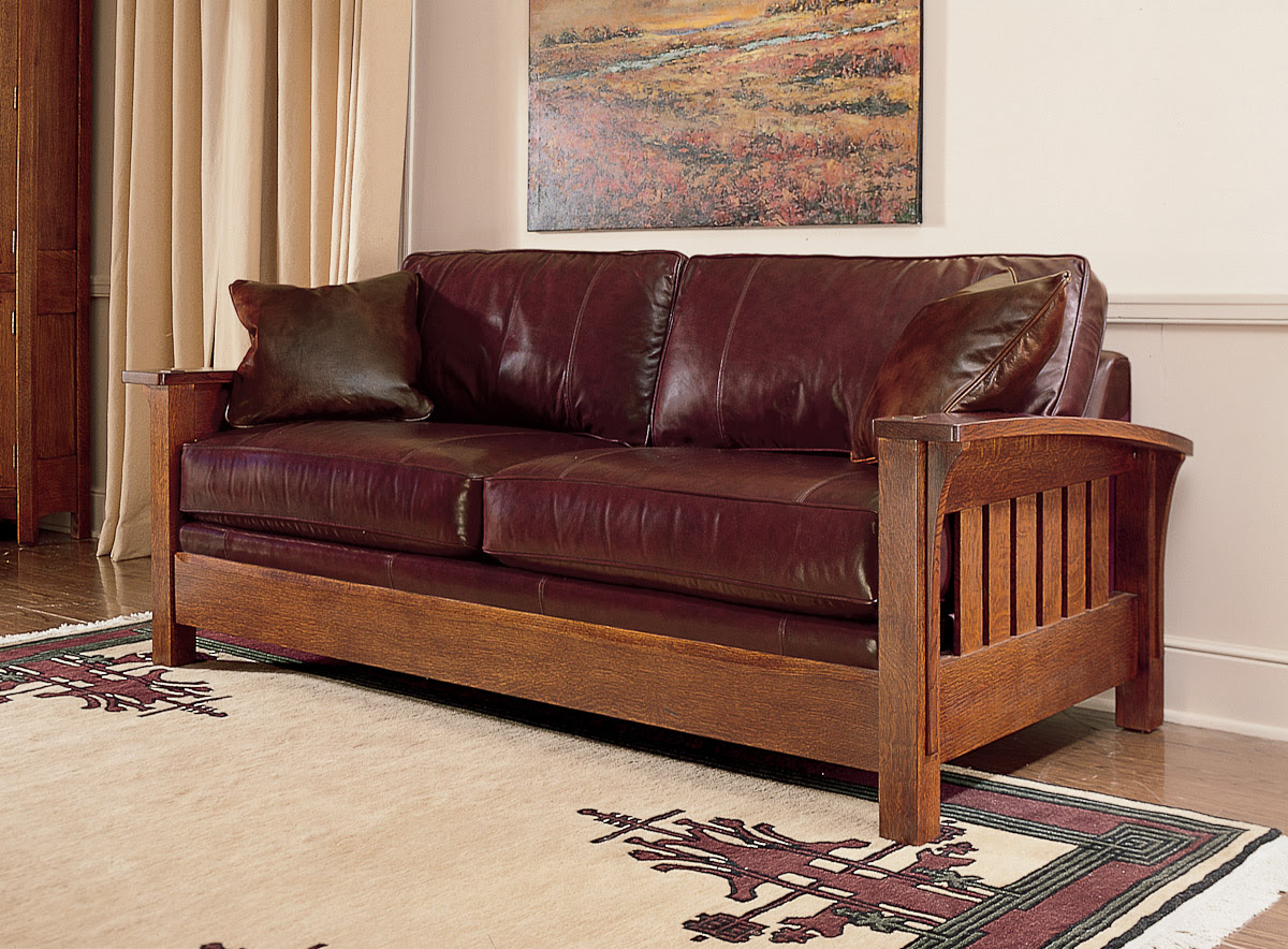 Incredible Leather Living Room Furniture Ideas 1200 x 884 · 393 kB · jpeg