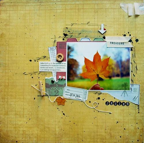 nov 13/30 -{autumn}