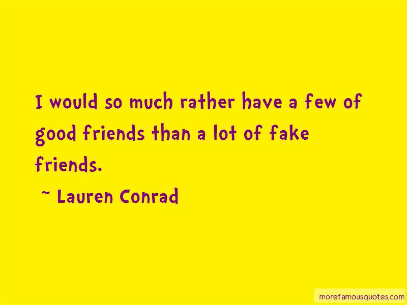 Quotes About Good Friends And Fake Friends Top 1 Good Friends And