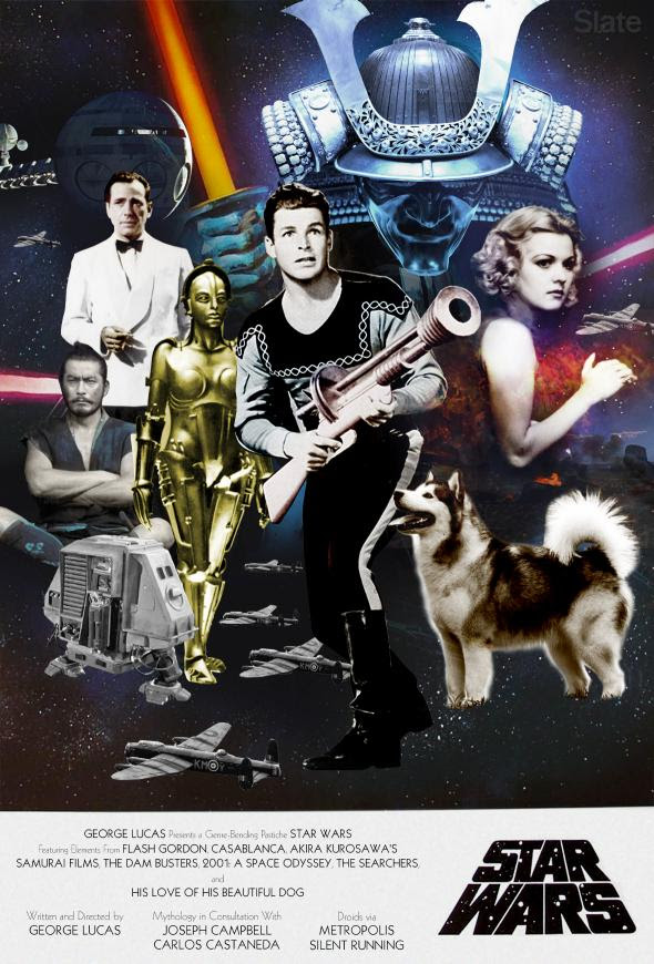 151212_CBOX_Star-Wars-02