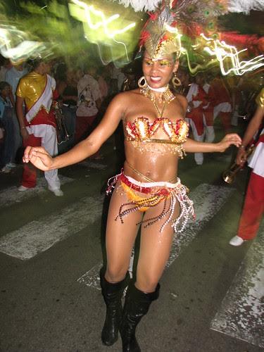 Venezuela-Carnaval-02.jpg
