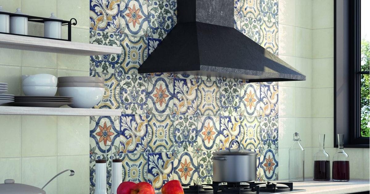 Comparing Porcelain Tiles Vs Ceramic Tiles Overstockcom