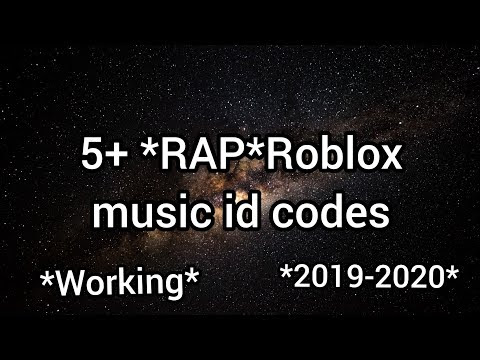 Roblox Kanye West Song Codes