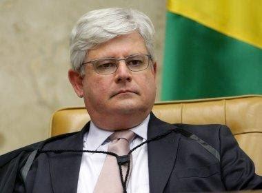 Nomeação de Lula como ministro deve ser mantida, diz Janot