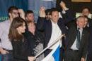Remaniement péquiste: une main tendue à tous les souverainistes, plaide le chef