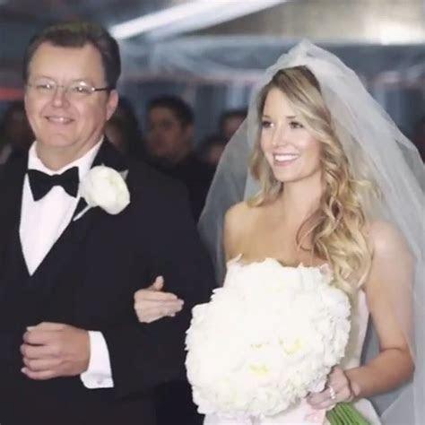Dale Earnhardt Jr./Amy Reimann Wedding on New Years Eve 12