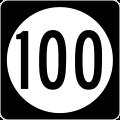 Iowa 100