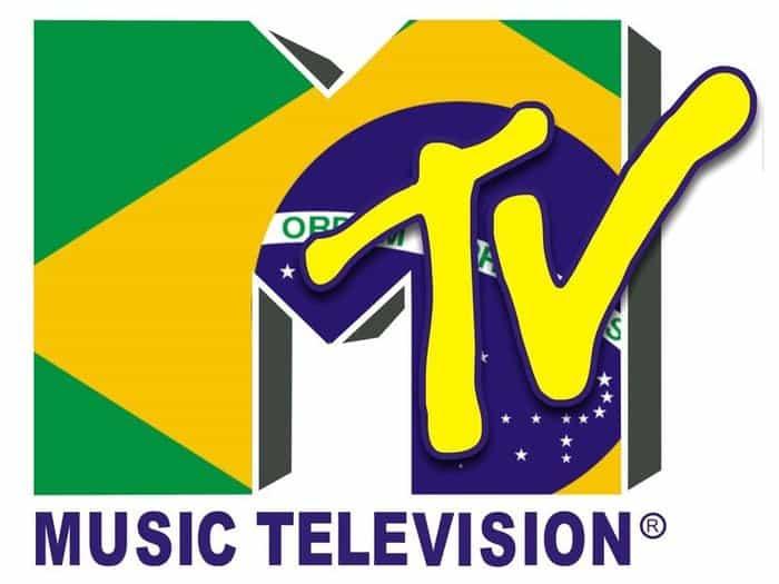A MTV se encerra em outubro, mas volta em breve