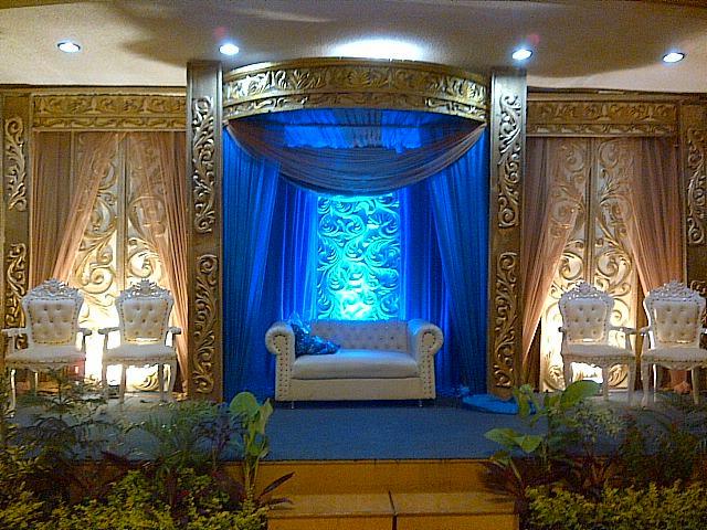 paket pernikahan 10 juta jasa pernikahan dan rias pengantin