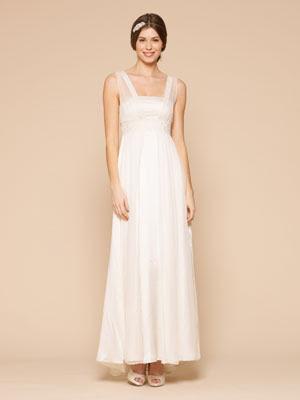Monsoon Bridal Dresses
